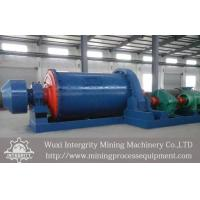 Mineral Ball Mill Equipment Manufactures