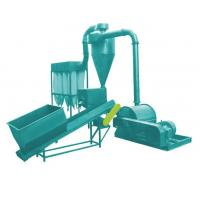 CE Approved Charcoal Briquette Machine Manufactures