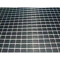 China Construction Or Outdoor Protection 4 X 100ft Welded Wire Mesh on sale