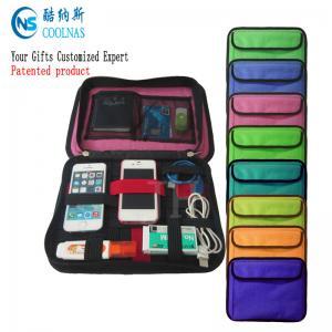 Tablet GRID Gadget Organizer / Cocoon Grid It Organizer Case Manufactures