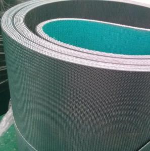 Marble conveyor belt Manufactures