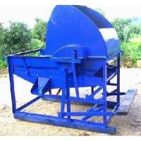 Rice/Wheat Thresher Manufactures