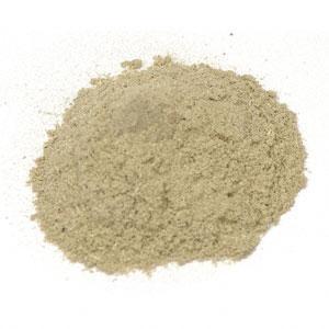 3,4-divanillyltetrahydrofuran (Nettle Root Extract) Manufactures