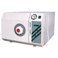 Small Steam Dental Autoclave Sterilizer Class N 45L For Clinic Manufactures