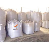 White Woven Polypropylene bags/ Printed Polypropylene Bags for Chemical Material /Fertilizer/Pigment Manufactures
