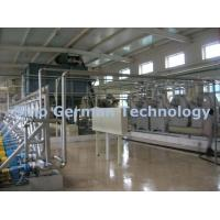 Buy cheap Yam starch processing line from wholesalers