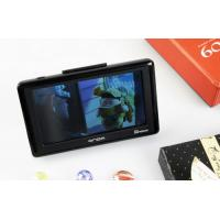VX570Touch player Manufactures