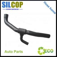 Mercedes Benz Radiator Upper Hose 6565011482 Manufactures