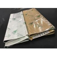 Extruded Metal Suspended Ceiling Tiles 6063 Aluminum Ceiling With Water Drip Shape Manufactures