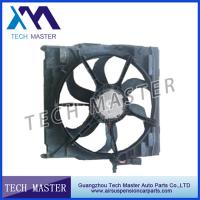 Brand New OEM 17427598739 Electric Cooling Fans  For BMW X5 X6 E70 E71 Manufactures