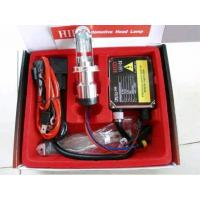 Hid Kit for Motorcycle Use Manufactures