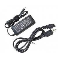 65W for HP DV4165 laptop adapter for COMPAQ 18.5V 3.5A laptop adaptor power adapter Manufactures
