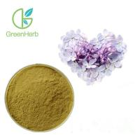 Insecticide Herbal Plant Extract 100% Natural Clove Flower Extract UV / TLC Manufactures
