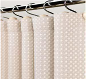 Quality Dobbie Shower Curtain for sale