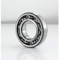 High Precision NSK Ball Bearings Bore 50 mm Deep Groove Ball Manufactures