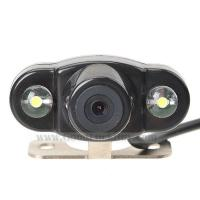 3.6 mm Lens Angle Night Vision Car Camera Low Lux For Night And Day Manufactures