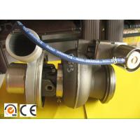 Durable High Quality Caterpilar CAT Engine S310G080 Turbocharger for Excavator Manufactures