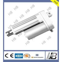 High speed electric linear actuator for the lifting or lowering stage,Micro linear actutor Manufactures