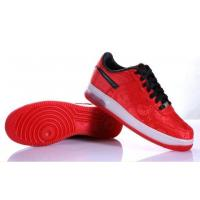 China 2010 Brand Casual Shoes  on sale