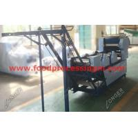China Hot sale automatic dry noodle making machine on sale