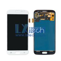 Buy cheap J2 J200 LCD Screen Complete supplier from wholesalers