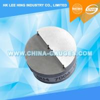 IEC60061 GU4 Go and Nogo Gauge for Bi-pin Bases of 7006-108-2 Manufactures