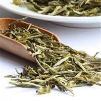 Buy cheap Maofeng Tea of the Yellow Mountains from wholesalers