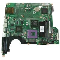 Laptop Motherboard use for   HP DV5,504641-001 Manufactures