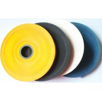 hot sale cables printing plastic ribbon tape Manufactures