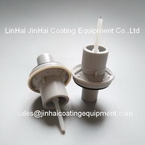 Nordson powder coting gun electrode holder replacement 1106076 1083137 Manufactures