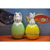 China Easter gifts on sale