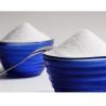 Buy cheap Ferric Glycinate Amino Acid Powder 98063-75-3 Amino Acid Blend Powder from wholesalers