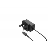 China ErP Micro USB 5V2.4A UK Mains Charger on sale