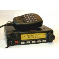 YAESU FT-1807 Professional UHF Vehicel Radio/Car Radio Manufactures