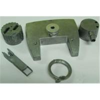 Die Casting for sale