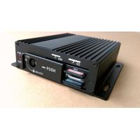AL-M12 (HD) 4CH SD DVR Móvil 4 Canales 3G/GPS South of America Manufactures