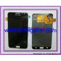 Samsung Galaxy Note i9220 N7000 LCD Screen with touch screen Samsung repair parts Manufactures