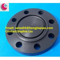 class 600 blind flanges RTJ Manufactures