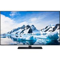 China Panasonic SMART VIERA TC-L65E60 65-Inch 1080p 120Hz LED HDTV Price on sale