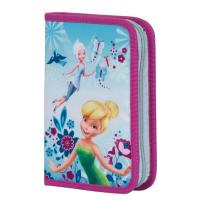 China OEM/ODM Factory direct sell Good Quality Pencil Case,Pencil case for Children on sale