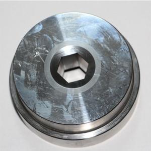 JIS/DIN/GB High Hardness Standard Tungsten Steel Cold Heading Die Manufactures
