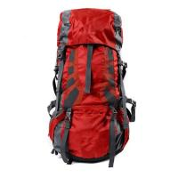 Backpack (LX12058) Manufactures