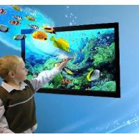 Infrared Multi-Touch Frame Manufactures