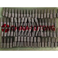 China Diesel Fuel Injector Nozzle Dlla150s720 for Volvo Engine on sale