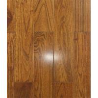 Quality Teak Solid Wood Flooring for sale