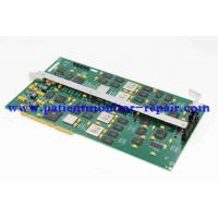 Main Board Patient Monitor Repair Parts Ultrasound Circuit Board For Color Doppler Ultrasound Systems Manufactures