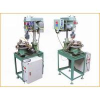 China Automatic drilling and tapping machine on sale