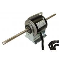 40W - 180W AC Single Phase Induction Motor For Fan Coil Unit , PSC 700RPM to 1400RPM Manufactures