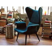 Hotel Furniture Moroso Lounge Chair With Cushion Take A Line For A Walk Chair Manufactures