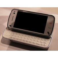 N97 Touch Mobile Phone Manufactures